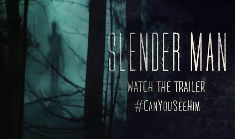slender man movie release date cast trailer and more films entertainment express co uk