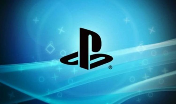 Psn Sign In Error Playstation Network Hit By New Ps4 Issues Gaming Entertainment Express Co Uk