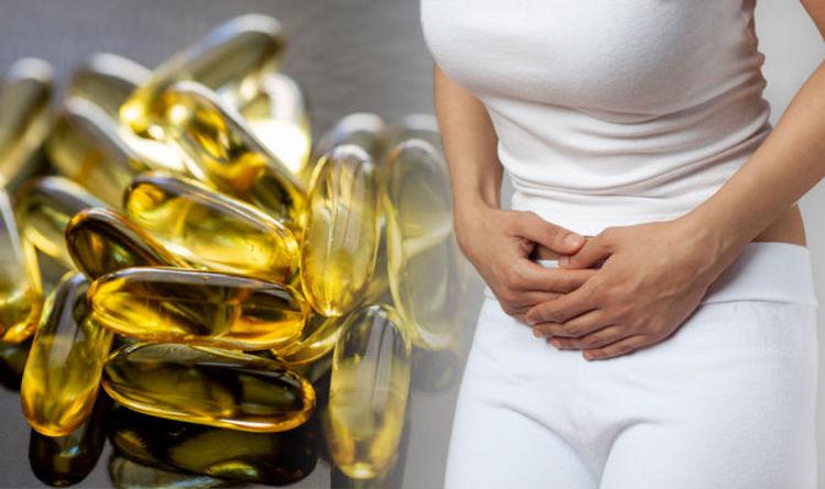 Image result for Digestive Health Supplements