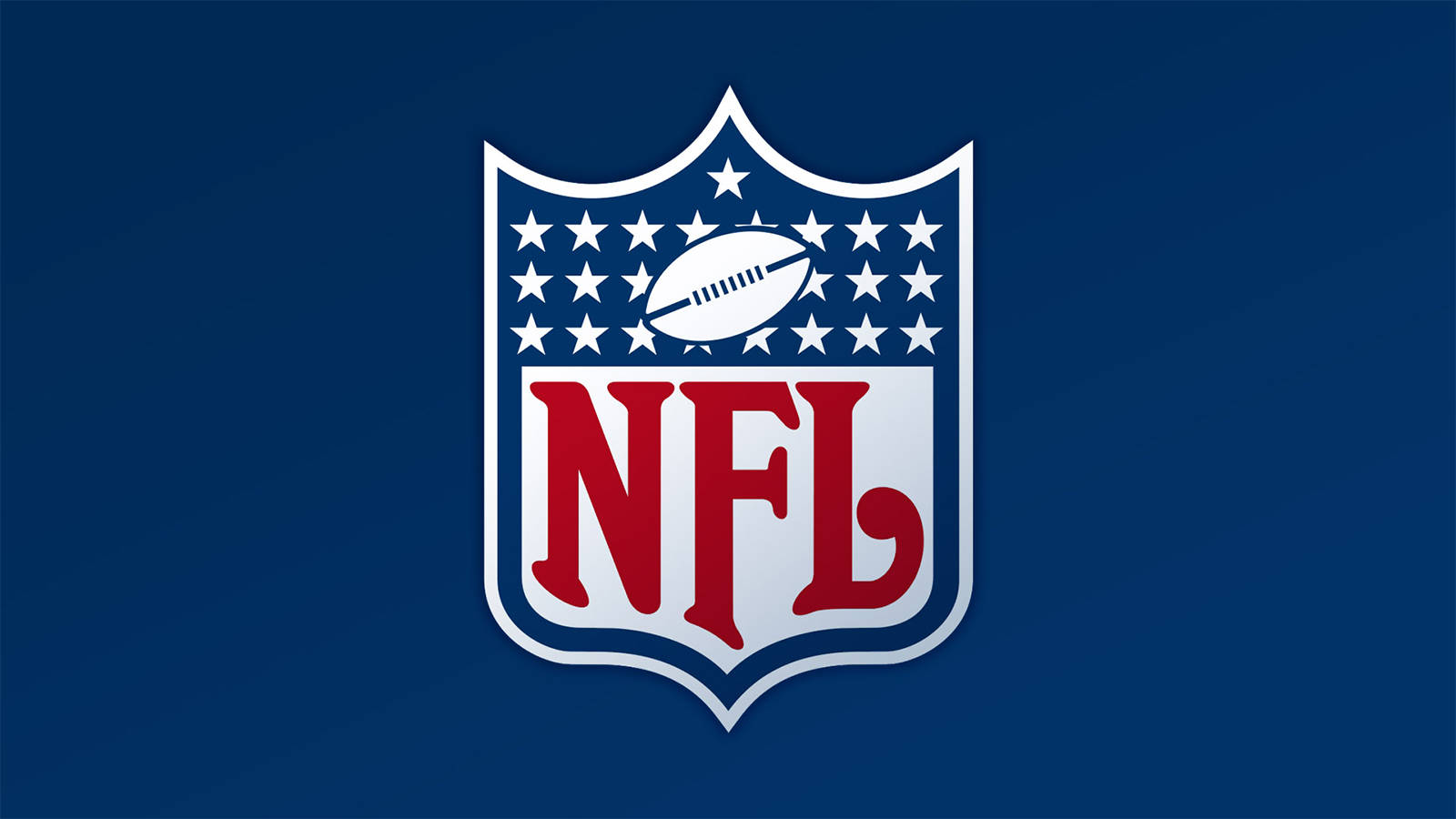 How to Watch NFL on Kodi - Top Recommendations For NFL Kodi