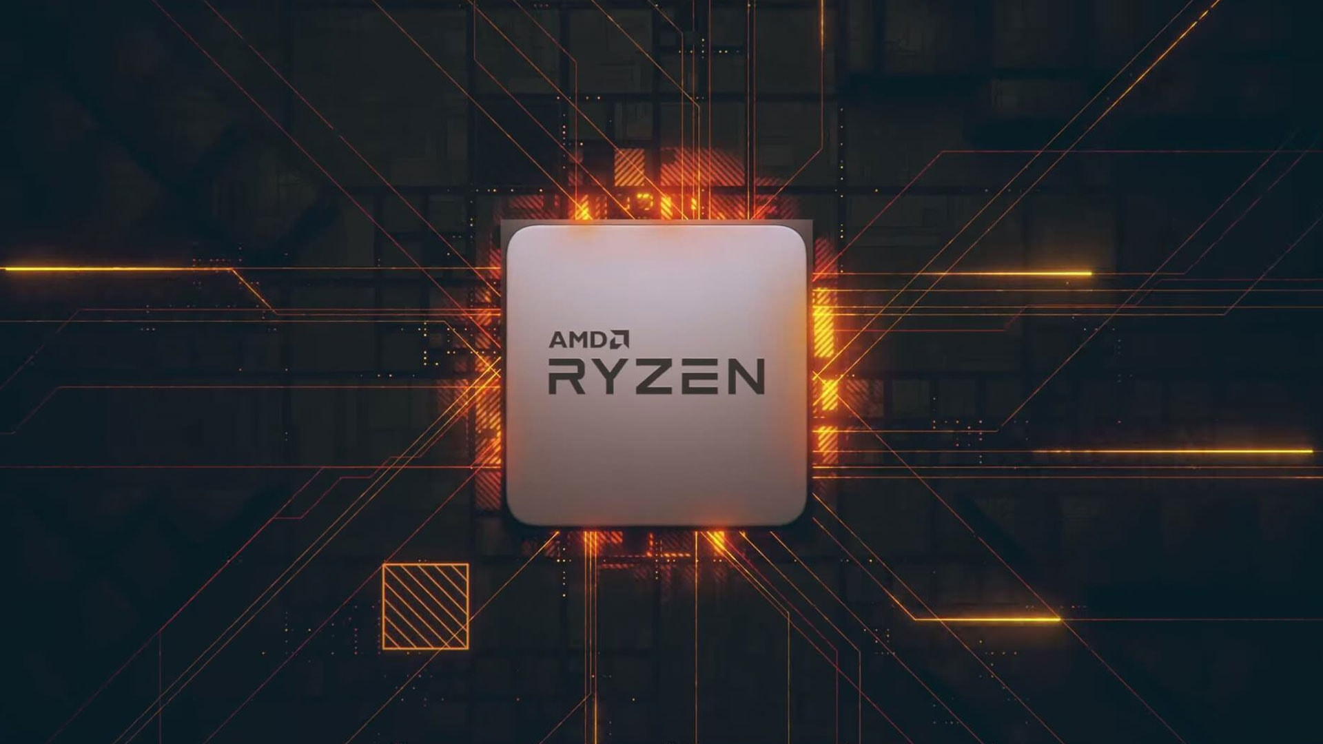 Amd Ryzen 7 3800x Cpu Review Cgmagazine