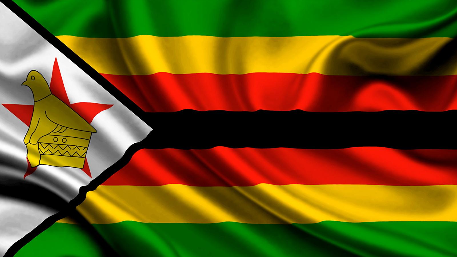 6 Best Zimbabwe VPN in 2019 - Unblock Facebook, WhatsApp & More!