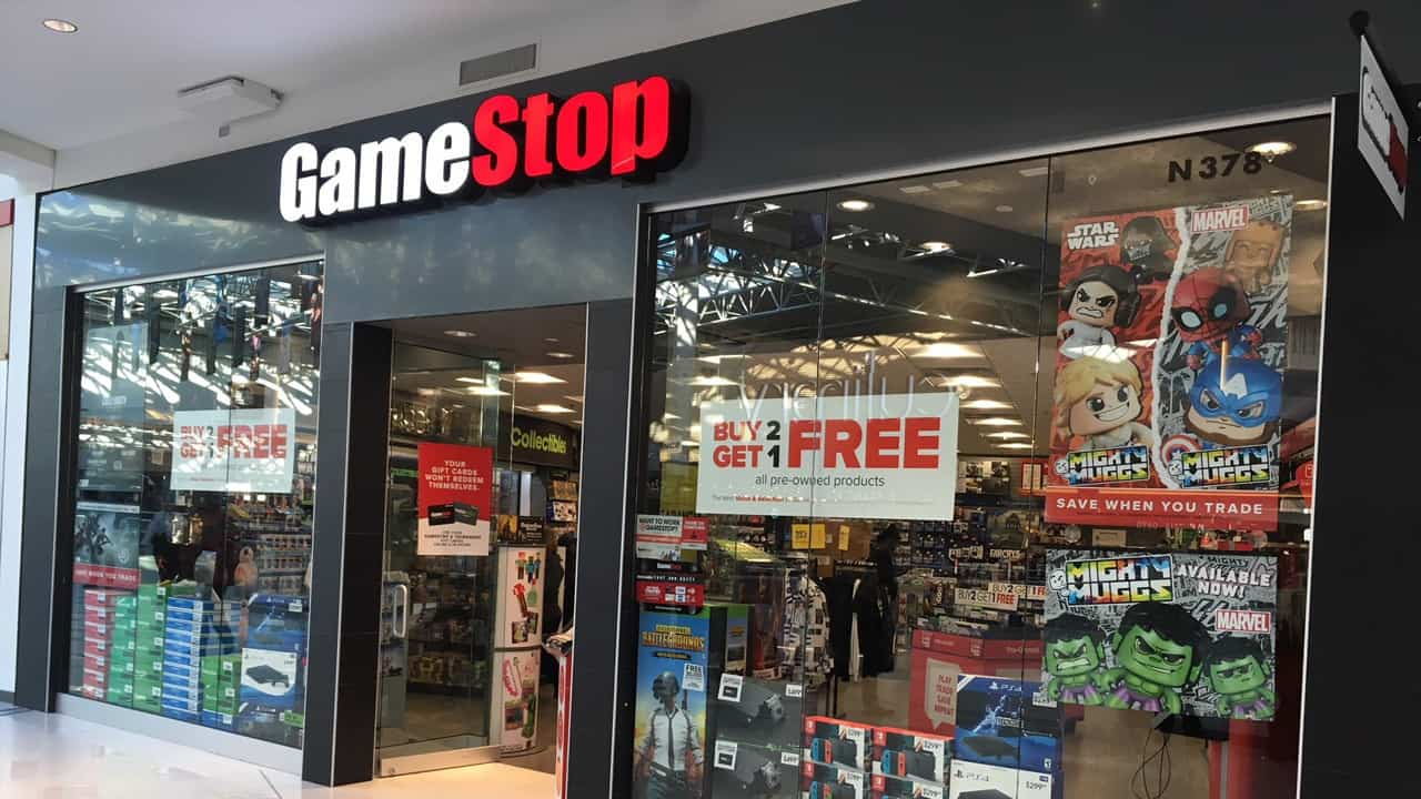 Gamestop Offers Last Minute Shoppers Big Savings During Game Days Cgmagazine