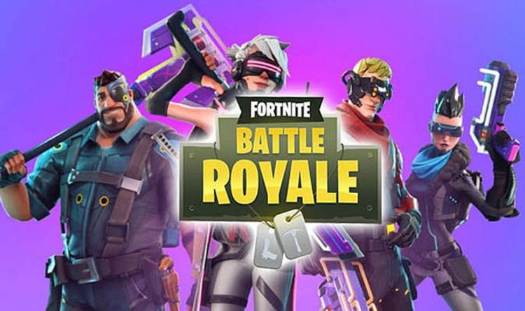 good download and upload speed for fortnite