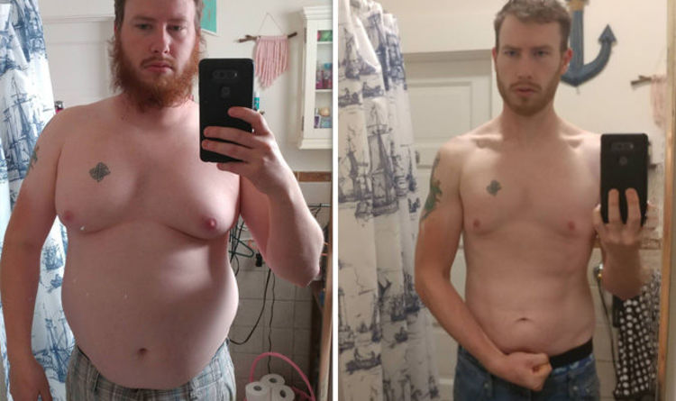 Best tummy weight loss diet image 2