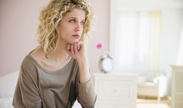 Could IVF fertility treatment cause early menopause