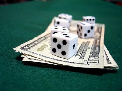What Slot Machines Are Made Bu Znyga At Real Casino