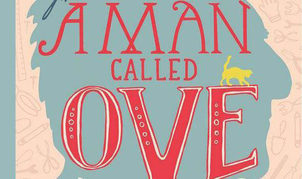 A Man Called Ove By Fredrik Backman Review A Heart Warming Hero
