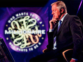 play who wants to be a millionaire uk online