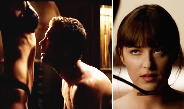 sexe filmer beste sex video i verden