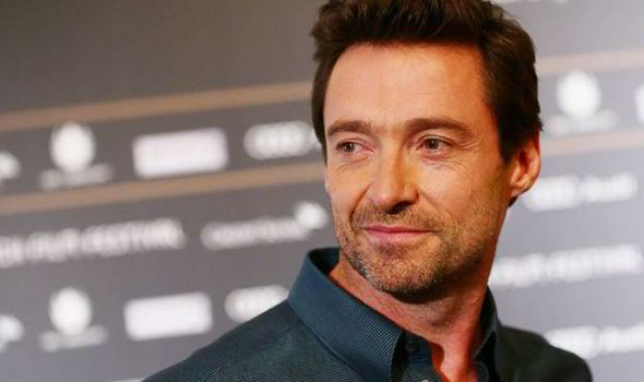 Facts about skin cancer after Hugh Jackman reveals he's had it for ...