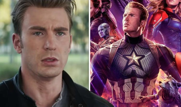 Avengers Endgame Streaming Download Dvd Blu Ray Release Dates