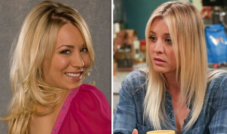 The Big Bang Theory season 12: Penny Hodstadter ending revealed in