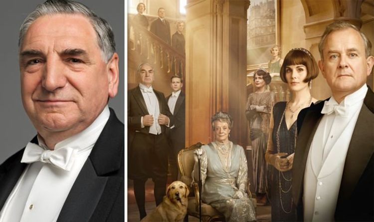 Downton Abbey: Will the series return after film? Will there