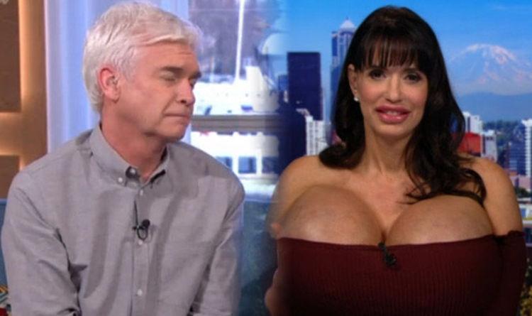 Backpages women men huge tits