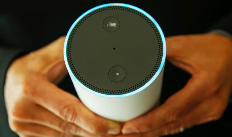 5b2f2b8ba3575 Amazon Echo UPDATE - Amazon pushes awesome new features