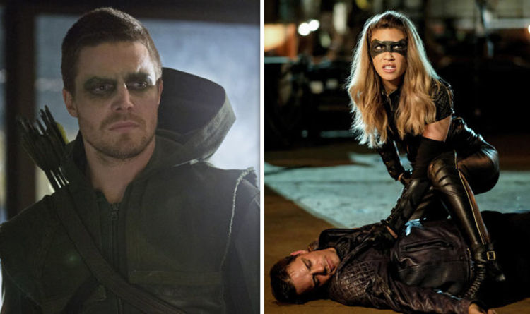 Arrow season 7 release date: Will there be a new season of Arrow
