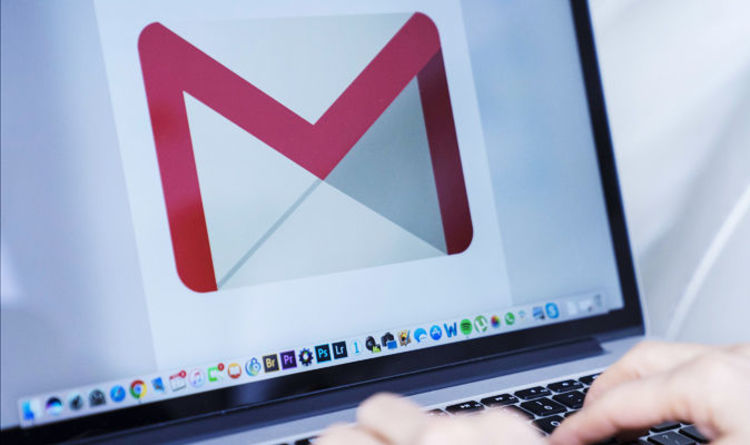 Gmail account upgrade - How to update Google email and get new