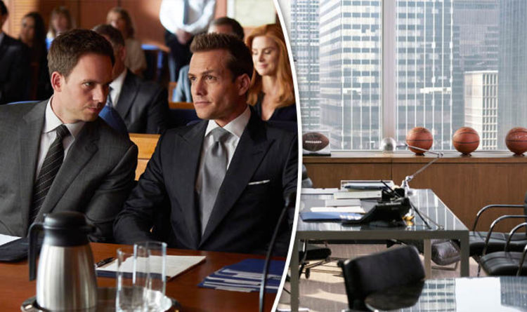 Suits season 7, episode 11 release date: When does Suits