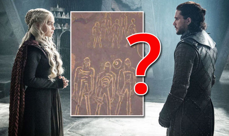 e68247b57f346 When will Game of Thrones season 8 be released  Why is there a delay ...