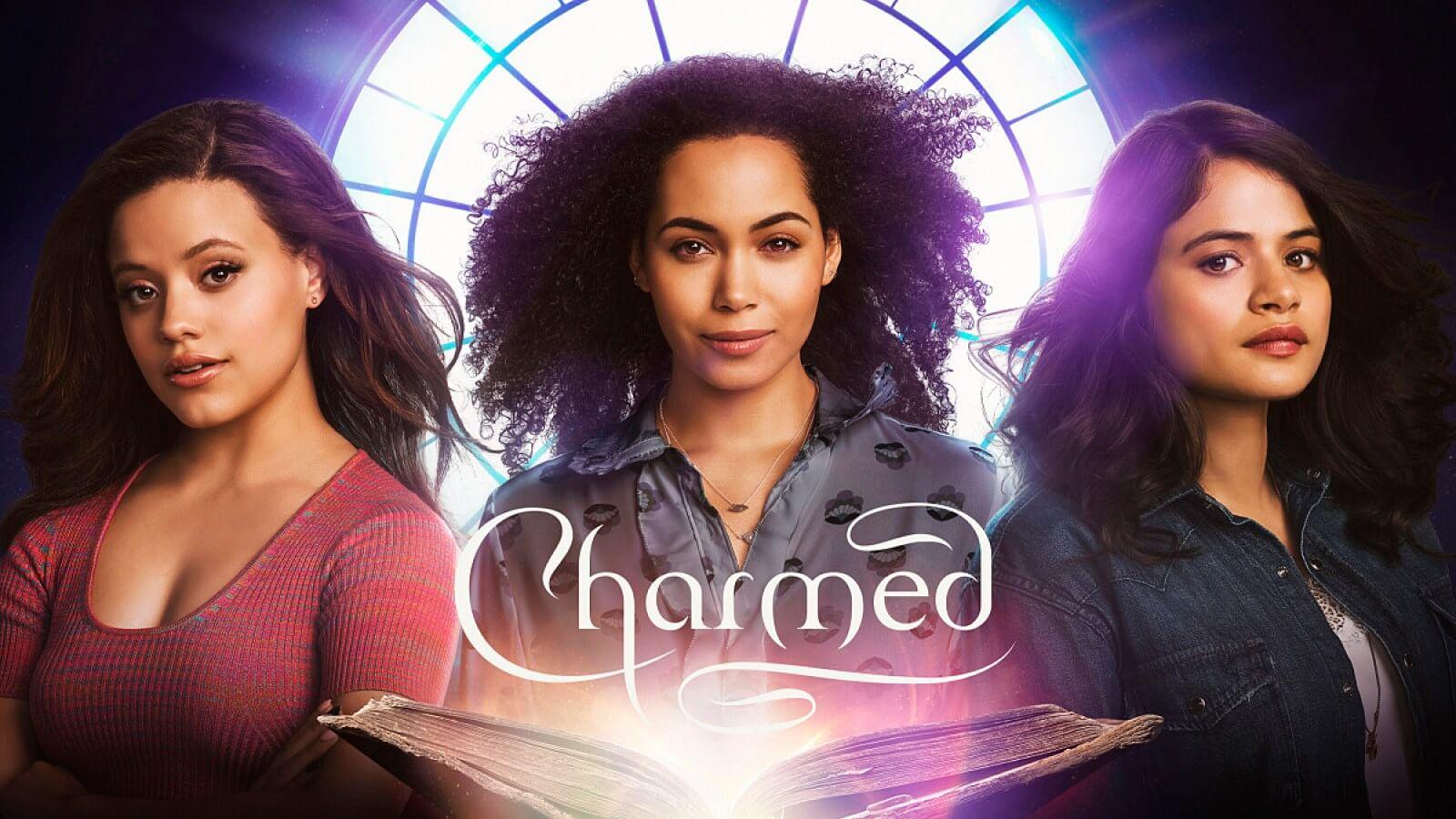charmed saison 1 uptobox