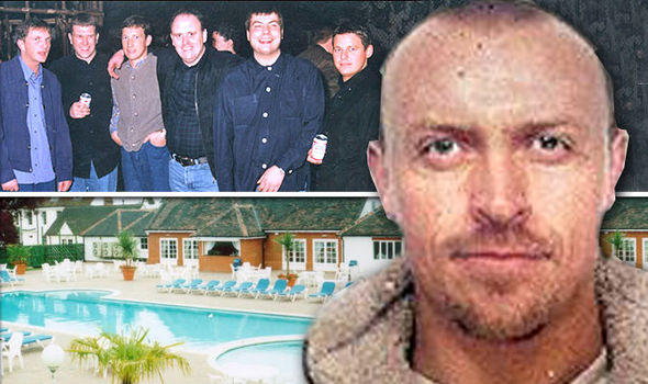 Detectives Appeal For Help To Crack Unsolved Essex Boys Gangland