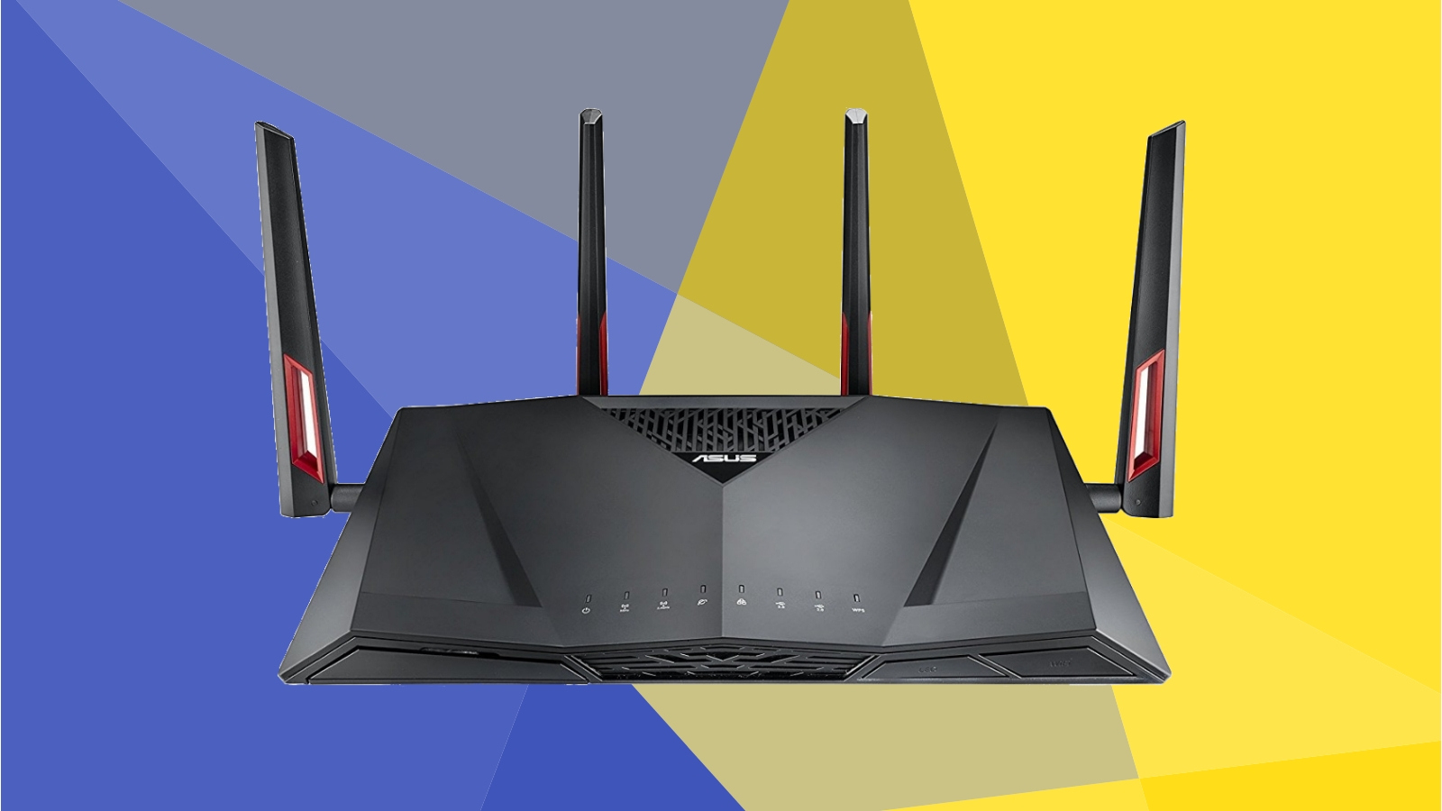 8 Best Secure Routers in 2019 - Cyber-Security Made Easy!