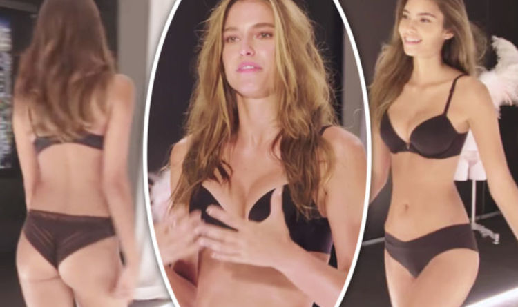lingerie-casting-weird-way-to-choose-models