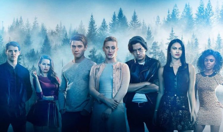 Riverdale season 4 Netflix release date, cast, trailer, plot | TV