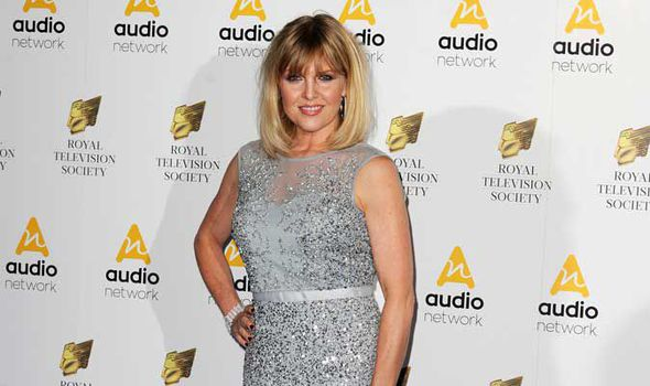 agatha raisin  Actress Ashley Jensen on playing Agatha Raisin | Express.