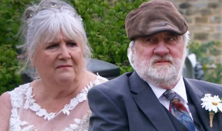 Emmerdale spoilers: Zak Dingle to leave after Lisa's death? | TV