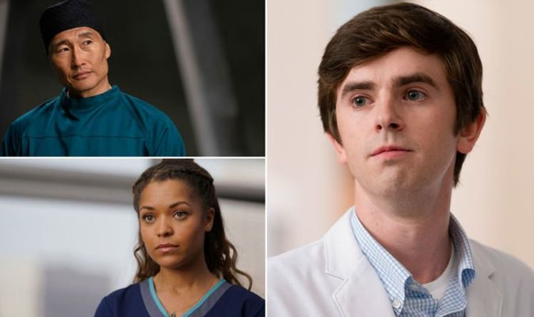 The Good Doctor season 3 air date: Will there be another