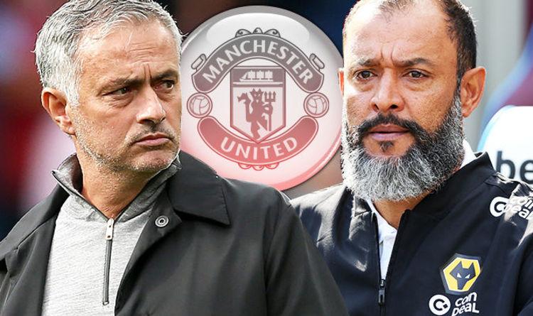 Nhận định Man Utd vs Wolves: Chuyện của người Bồ