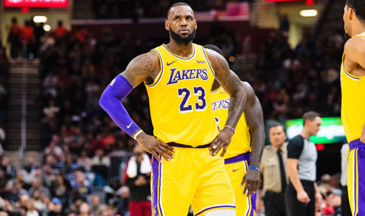 lebron james lakers star demanded trade move for this player