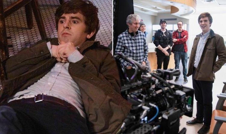 The Good Doctor season 3: Is Freddie Highmore leaving The