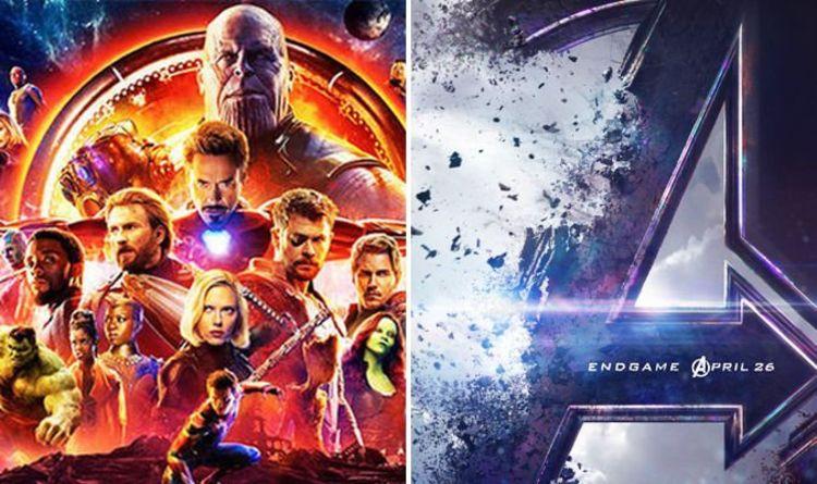 Avengers Endgame Directors Unsure If Can Top Avengers Infinity War