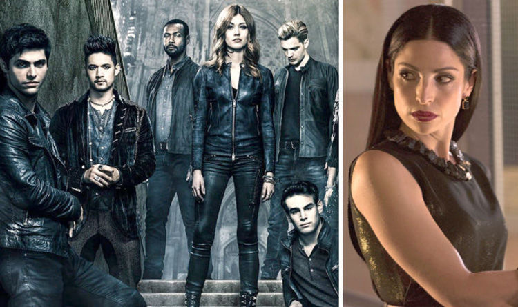 Shadowhunters season 3, episode 11 release date: When will