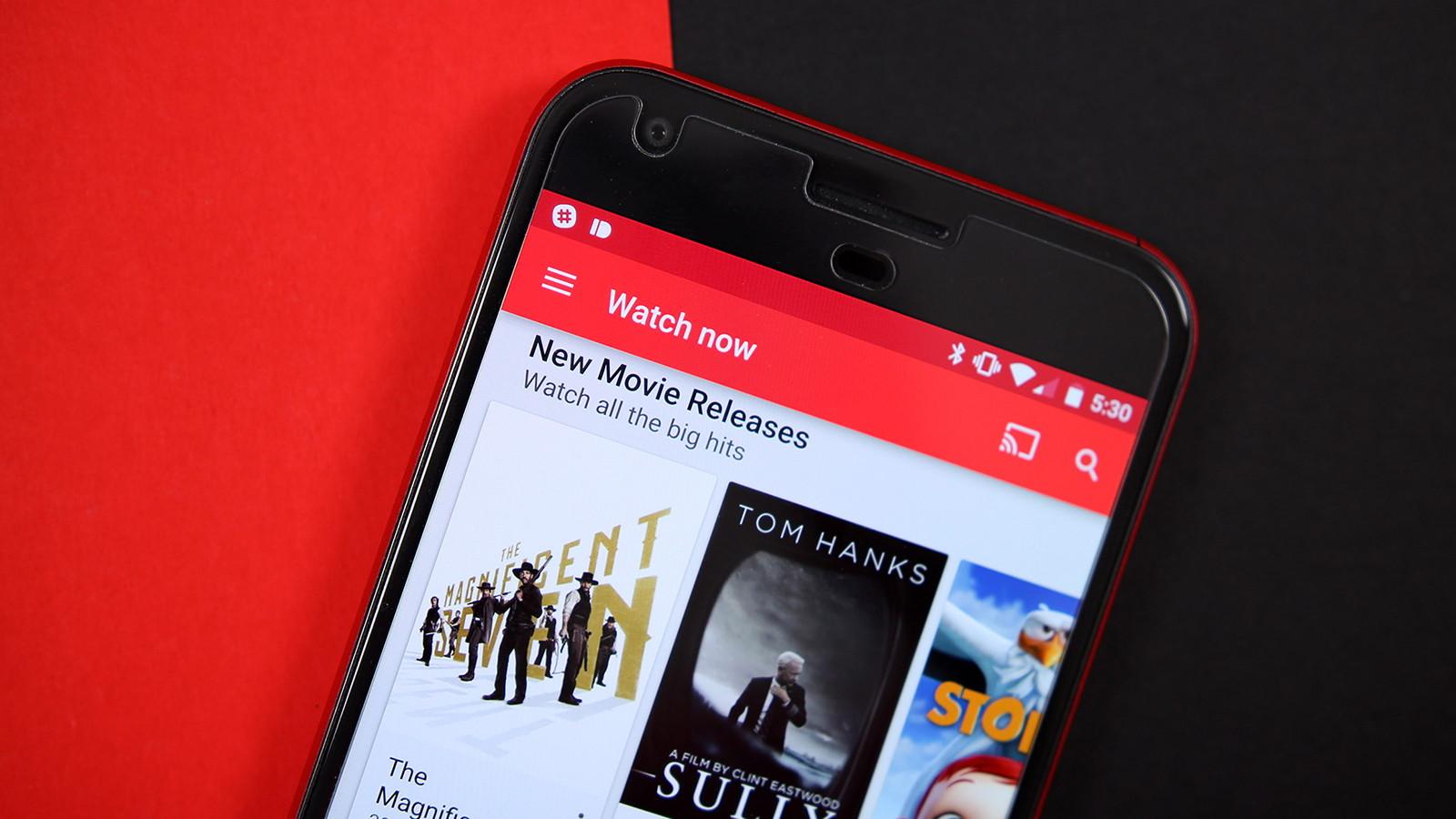 Top 10 Best Free Movie Streaming Apps in 2019 | TechNadu