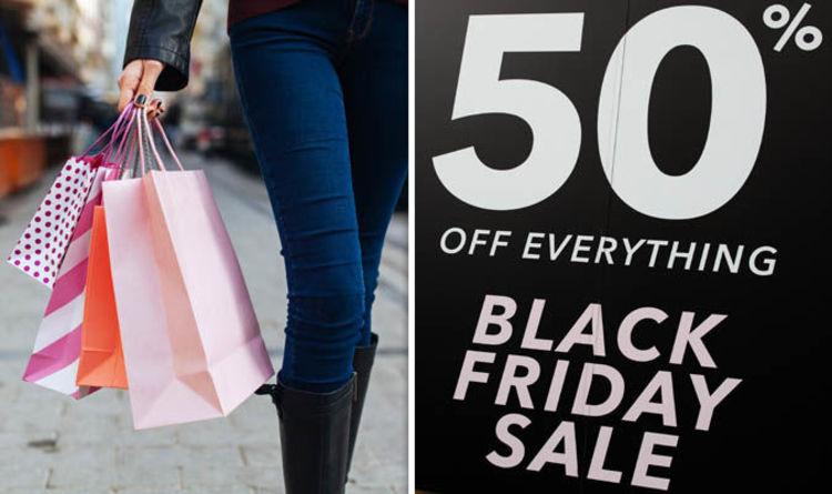 body shop black friday tote bag