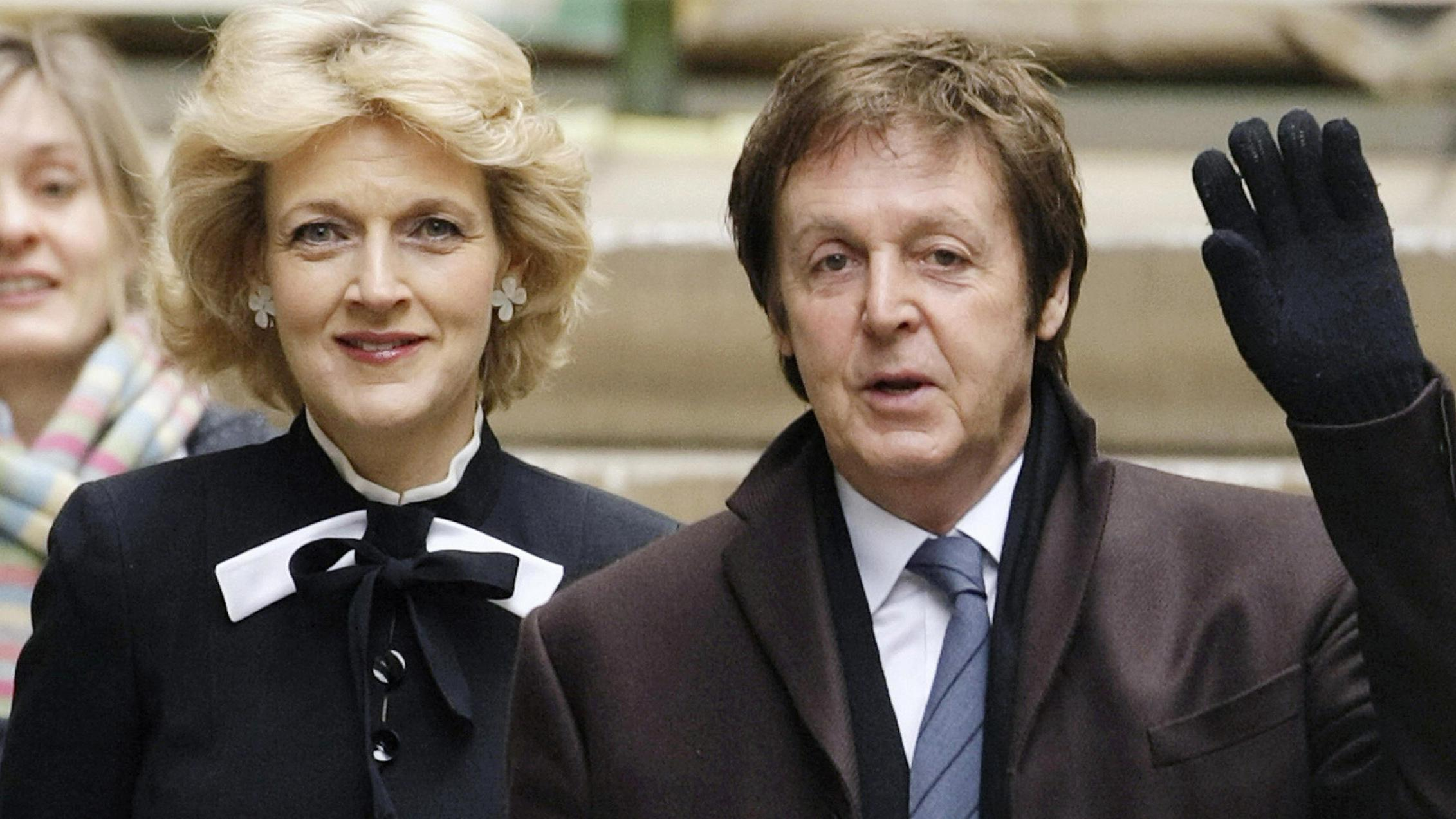 Paul mccartney divorce its charles di round 2 nude (81 photo), Is a cute Celebrites image