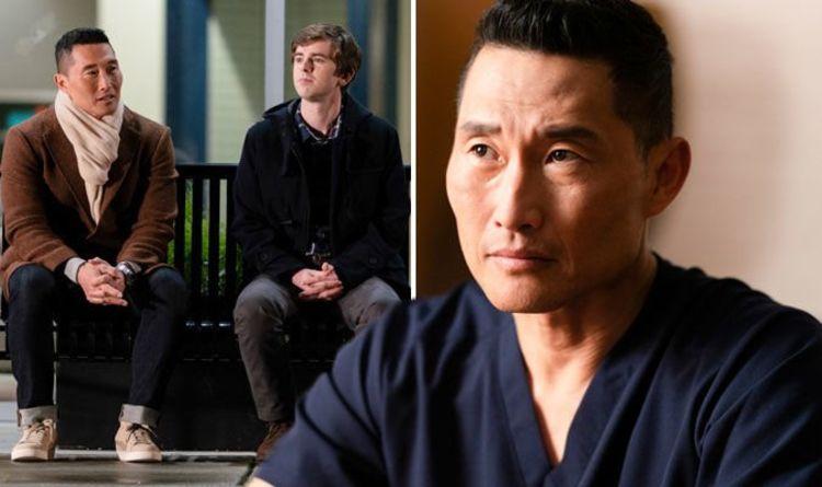 doctor who season 5 episode 1 download