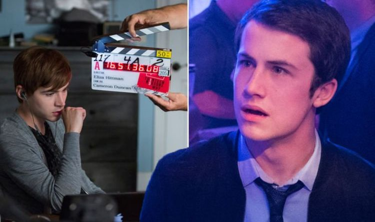 13 Reasons Why cancelled: Why is 13 Reason Why ending after