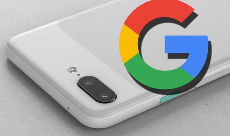 Pixel 3 update - Google could finally give you the Android