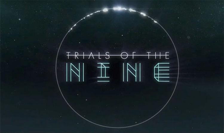 Destiny 2 Trials Of The Nine Live Guide Tips Tricks For Osiris