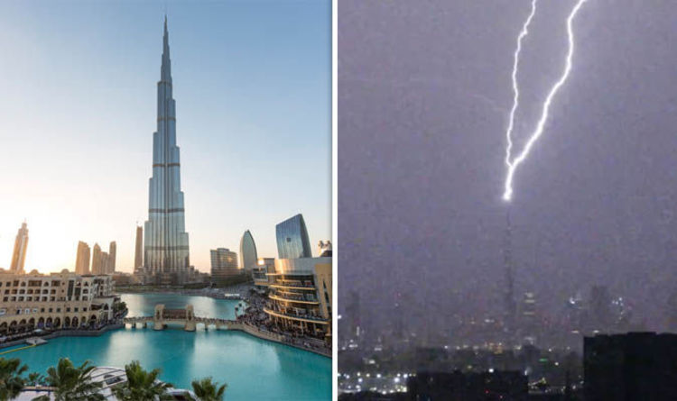 Burj dubai latest pictures DXP Production, Dubai Private Events in Dubai
