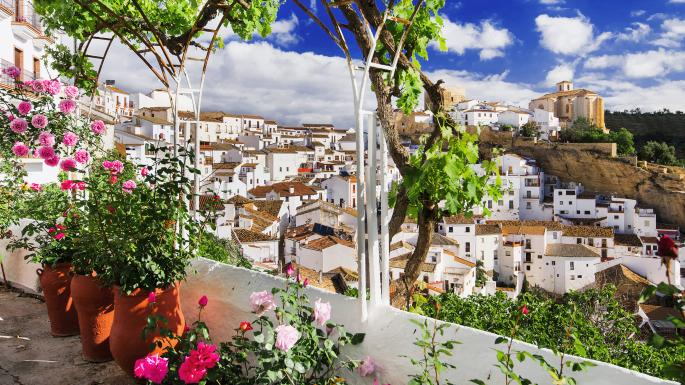 Spain's most beautiful secret villages | Travel | The Sunday Times