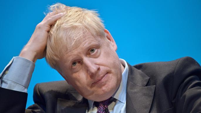 7c8c8be945 Boris victory 'will end Union'   Scotland   The Sunday Times