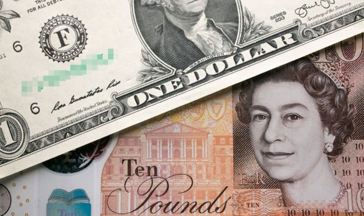 Pound Exchange Rate How Will Gbp Sterling Be Impacted By Brexit Vote Tonight