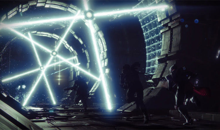 Destiny 2 release: PC known issues confirmed by Bungie for