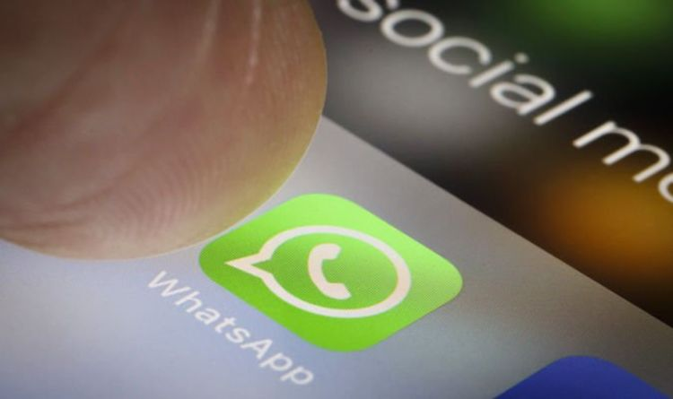 WhatsApp on Android: How to stop WhatsApp saving photos on